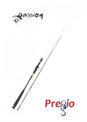 pregio-passion-tai-rubber