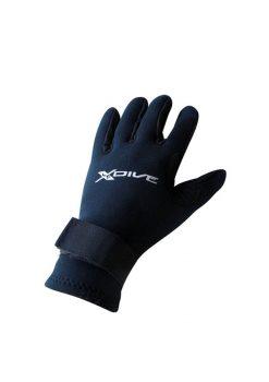 Γάντια-Καλτσάκια