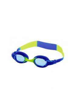 Γυαλιά Κολυμβητηρίου