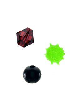 Χάντρες-Pop Up-Floats