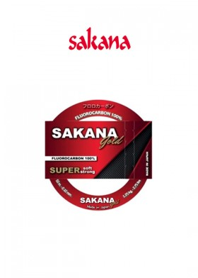 sakana_gold-30m