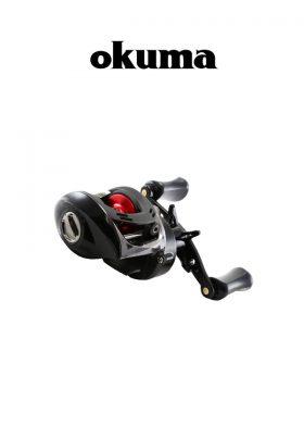 Okuma-ceymar-baitcaster-l