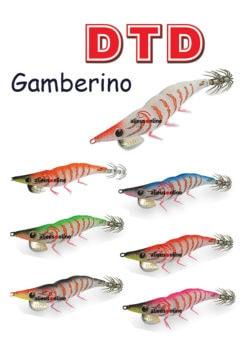 DTD Gamberino